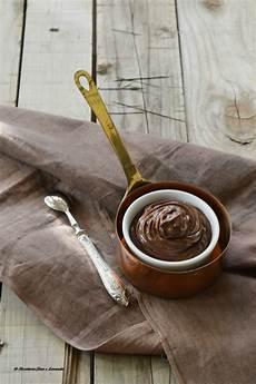 crema pasticcera al cacao senza uova crema al cacao senza uova il ricettario timo e lavanda