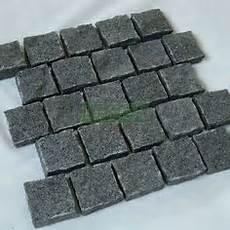 cobblestone paver mats cheap driveway paving granite
