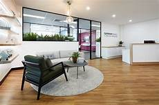 home office furniture sydney reception at spencer travel s sydney office home office