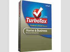 Turbotax Home And Business Reviews-Turbotax Home And Business Software