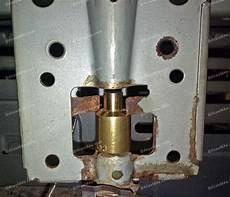 difference injecteur gaz de ville et butane changer les injecteurs butane pour gaz de ville cuisini 232 re