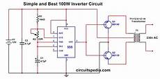 wiring diagram inverter camizu org