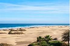 Gran Canaria Strände - kanaren 14 tage gran canaria im 3 hotel mit flug und