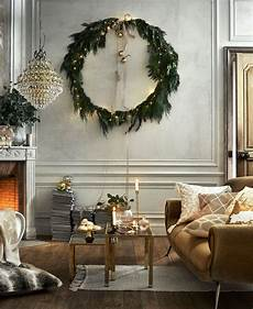 2018 Decorations Trends by Modern Decoration 2018 Trends Colors And