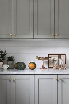 kitchen backsplash ideas that aren t tile architectural digest