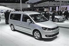 vw caddy erdgas neuwagen neuwagen mit autogas lpg und erdgas cng