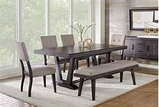 rooms to go kitchen furniture affordable furniture store home furniture for less