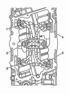 1997 5 7 vortec engine diagram i a 1997 c1500 p up with 350 vortec fuel consumption has been gong up slowly but surely