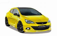 opel astra gtc sport 2013 opel astra gtc sport 45 special edition by imscherer review top speed