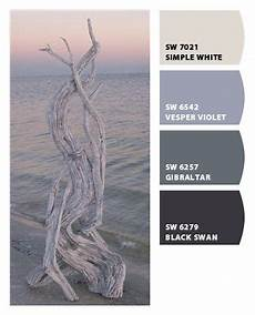 driftwood paint colors from chip it by sherwin williams dwell paint colors for home