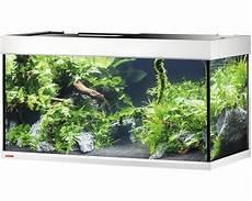 aquarium eheim proxima 250 mit beleuchtung ohne