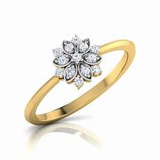 best places to buy wedding rings in chennai bigfday