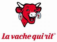 image logo la vache qui rit svg png logofanonpedia