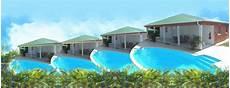 piscine de luxe villa de luxe avec piscine privee fran 231 ois