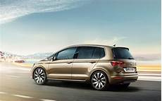 Golf Sportsvan Sound - volkswagen golf sportsvan specs photos 2014 2015