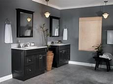 bathroom ideas oak the best bathroom vanity ideas midcityeast