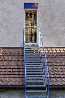 bauen im außenbereich tricks treppen im au 223 enbereich 187 www selber bauen de