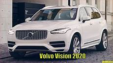 volvo no deaths by 2020 review car 2020