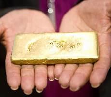 prix or 24 carats quel est le prix de l or 24 carats made in joaillerie
