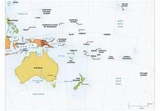 free vector map of australia free vector art at vecteezy