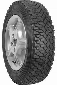 Mt M35 195 60r15 Offroad Reifen 4x4 Reifen