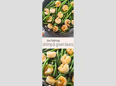 simple seafood stir fry  low carb_image