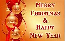 merry christmas and happy new year wishes daily sms collection