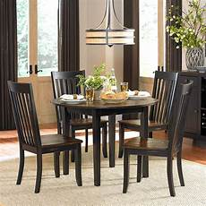 Sears Furniture Kitchen Tables Dining Room Sears Dining Room Sets For Inspiring Dining