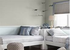 bedroom in aged stucco grey bedrooms rooms by color