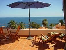 Ferienwohnungen Ferienh 228 User In Portugal Mieten Urlaub