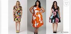rondes et grosses ces clientes que le monde de la mode