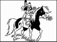 21 best yakari images on coloring pictures for