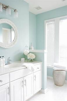 bathroom color ideas are you planning to color your bathroom and are currently looking for