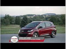 Chevrolet dealer San Antonio TX   Chevrolet sales San