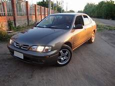 how to learn everything about cars 1997 nissan maxima security system 1997 nissan primera overview cargurus