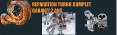 ogpieces sp 233 cialiste actuateurs de turbo