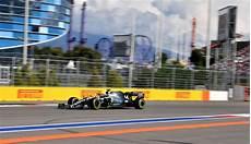 Formel 1 Russland Gp Das Rennen Zum Nachlesen Im Live