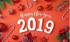 happy new year 2019 wishes images quotes status wallpapers greetings card sms messages