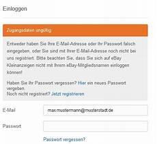ebay kleinanzeigen kulmbach ebay kleinanzeigen anmelden die 5 wichtigsten fakten giga