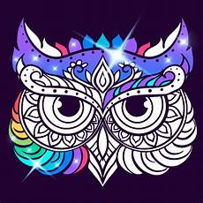 mandala coloring pages mod apk 17935 best coloring pages for adults 3 2 mods apk unlimited money hacks free for android