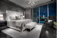 Deco Bedroom Design Ideas by 20 Sleek Contemporary Bedroom Designs For Your New Home
