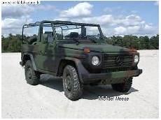 Gebrauchte Militärfahrzeuge Kaufen - milit 228 rfahrzeuge kaufen zu verkaufen verkauf gebraucht