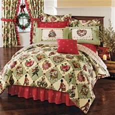 baby bedding sets room christmas beddingchristmas holiday bedding