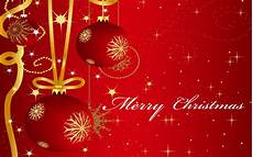2015 christmas profile pictures wallpapers9