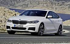 bmw 2020 bmw m6 concept photos 2020 bmw m6 grand
