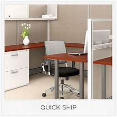 home office furniture los angeles office chairs los angeles home office furniture ideas