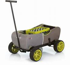 Hauck Eco Mobil Cart 2016 Buy At Kidsroom Toys