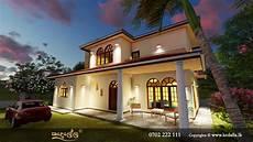 sri lanka house plans designs house plans in sri lanka 1000 amazing house plans kedalla lk