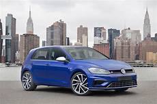 2018 Volkswagen Golf Reviews Research Golf Prices