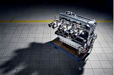 jaguar aj6 engine jaguar xk6 engine